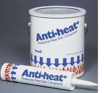 heat sink paste Anti-Heat&reg; Tempil