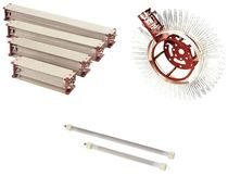 heating element  Everel Group S.p.A.