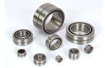 heavy duty bearing  Changzhou Chengbida bearing manufacturer Co.,Ltd