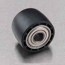 heavy duty bearing  BNL