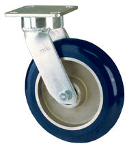 heavy duty caster max. 2 000 lb | 65 series RWM Casters