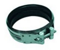 heavy duty hose clamp &oslash; 63 - 165 mm | FAVORIT series Kwikstrut
