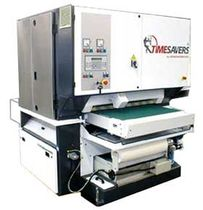 heavy duty surface grinding machine 900 - 1 350 mm | 41 series Timesavers