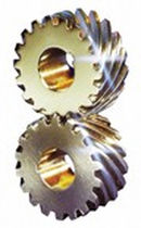 helical gear  Browning
