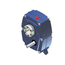 helical gear reducer 0.18 - 280 kW, 256 - 44 000 Nm | HSM series SUMITOMO (SHI) Cyclo Drive Germany GmbH