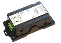 high current isolator 4 - 20 mA Renu Electronics Pvt. Ltd.