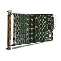 high density digital I/O module 48 - 96 channels, 50 VDC | 1260-114 EADS North America Defense Test and Services, Inc.