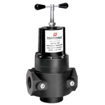 high flow pressure regulator max. 35 bar, 2 550 m³/h | M100 series FAIRCHILD