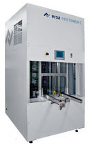 high-performance electronic cooler FIFO TOWER C Ersa GmbH
