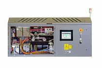 high power CO2 laser 4000, 5000, 6000 W | CH Series PRC