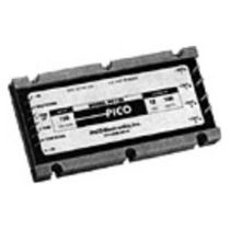 high-power isolated DC/DC converter module 100 W, 100 - 180 V DC | PC Series  Pico Electronics