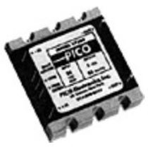 high-power isolated DC/DC converter module 75 W, 18 - 36 V | LFA,LMA Series  Pico Electronics