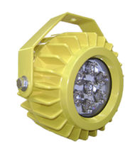 high-power LED lighting 100 - 240 V APS Resource