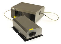 high power pulsed supercontinuum fiber-laser SC450-PP-HE Fianium