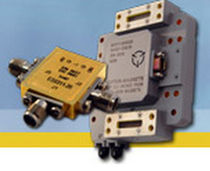 high-power RF switch  Micronetics