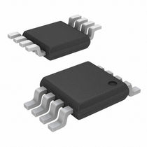 high-power RF switch 50 Ω, 10 - 3000 MHz | PE4230 Peregrine Semiconductor