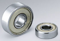 high precision ball bearing  china