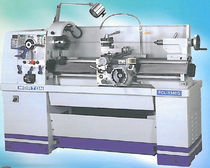 high precision conventional lathe FCL-1330G/1340G Frejoth International Ltd.