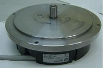 "high precision incremental rotary encoder ø 170 mm, 18 000 - 900 000 ppr | Model A170 JSC ""Precizika Metrology"""