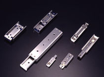 high precision linear guide 80.6 - 1 250 N | BSP/BSPG/BSR IKO