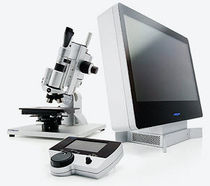 high precision measuring and inspection microscope KH-8700 Hirox Europe