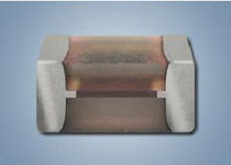 high precision metal-film resistor 20 GHz, 125 mW | 504L series American Technical Ceramics