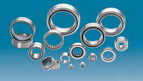 high precision roller bearing  Changzhou Chengbida bearing manufacturer Co.,Ltd