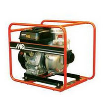 high pressure centrifugal engine-driven pump 548 L/min | QPT305SLT Multiquip, Inc.