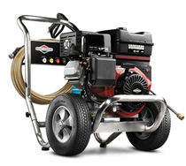 high pressure cleaner 3 700 psi, 4.2 gpm | 020330-0 BRIGGS and STRATTON