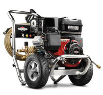 high pressure cleaner 3 000 psi, 3.5 gpm | 020329-0 BRIGGS and STRATTON