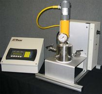 high pressure laboratory reactor  Thar Instruments