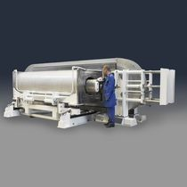 high pressure seafood processing system max. 3100 bar | 687L-300 Avure Technologies Inc.
