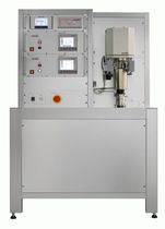 high pressure thermogravimetric analyzer (TGA) DynTHERM Rubotherm GmbH