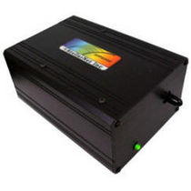 high resolution fiber optic CCD spectrometer 200 - 750 nm | BLACK-Comet-HR StellarNet