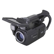 high-resolution infrared camera 640 x 480 pixels | SAT-G96 Guangzhou SAT Infrared Technology Co., LTD