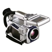 high-resolution infrared camera 384 x 288 pixels | SAT-G95 Guangzhou SAT Infrared Technology Co., LTD