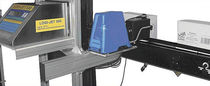 high resolution inkjet coding marking machine Logijet SEGEPAR