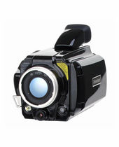 high-resolution thermal imager HP-KC700 Zhuhai Jida Huapu Instrument Co., Ltd.