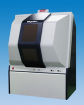 high resolution X-ray diffractometer SmartLab® Rigaku