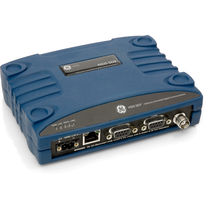 high speed data acquisition system MDS SD series GE Digital Energy