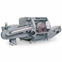 high speed end load cartoner (automatic continuous motion) max. 800 p/min | KO CAM