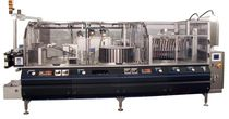 high speed H-FFS bagging machine 1 000 - 3 000 p/min | Ultra ServOriginal™ Cloud Packaging Equiment