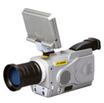 high speed infrared line scan camera -20 - 800 °C up to 2000 °C | ITI-N500, ITI-N550 ITI infrared Co