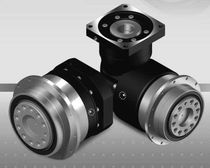 high speed planetary reducer max. 2 000 Nm, 2:1 - 180:1 | AD series Setec