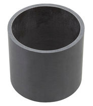 high temperature composite plain bearing GAR-FIL® GGB