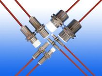 high temperature inductive proximity sensor IBS-M1202N-A1SN2/T WICK ELECTRONIC COMPANY LIMITED