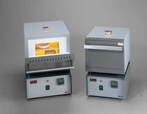 high temperature laboratory furnace  Thermo Scientific - Laboratory Equipment