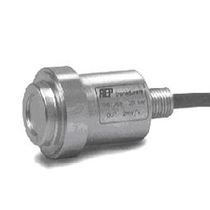high temperature piezoresistive pressure sensor max. 150 &deg;C AEP transducers