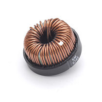high temperature power inductor  Kolektor Magma