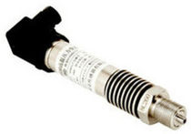 high temperature pressure transmitter max. 100 MPa, IP65 | MPM4530 Celmi